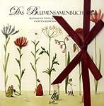 Das Blumensamenbuch Motiv Blumen: Bes...
