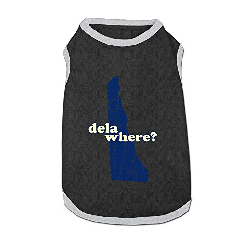 Dela Where Pet Shirt For Pet (Movies That Begin With B)