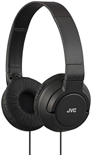 jvc-ha-s180-b-e-auriculares-de-diadema