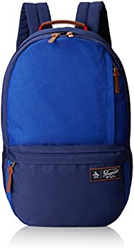 Original Penguin Basic Backpack