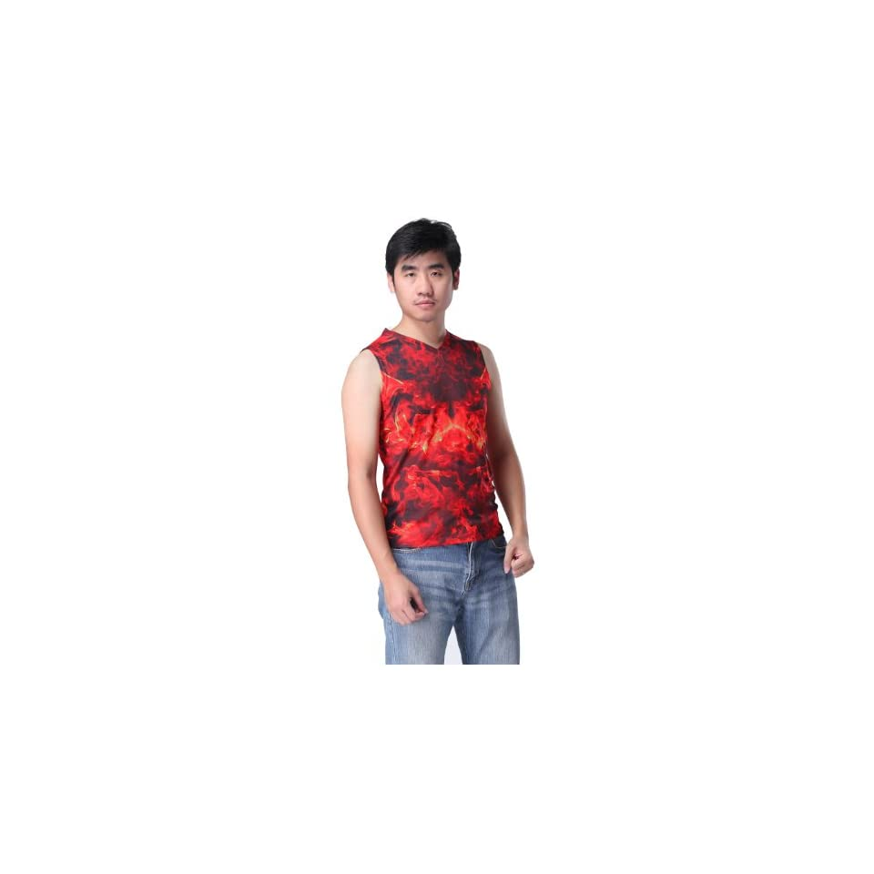 The Hunger Games Catching Fire 2013 Peeta Cosplay Costume