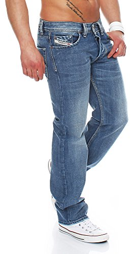 diesel-larkee-wash-008at-mens-jeans-blue-w32-l32