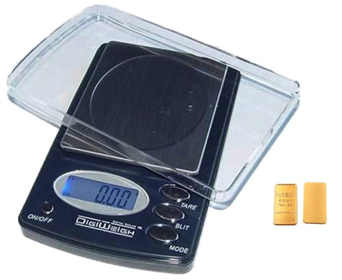 Professional Jeweler'S Edition. Digiweigh Dw-1000Bx Digital Pocket Scales, 1000G X 0.1G ...The 600Bx Upgraded! Microscope, Clamps, Autoclave, Imaging, Waterproof, Pump, Fiber Optic, Digital, Valve, Console, Detector, Hydrometer, Hospital, Steel, Wood