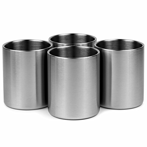 whiskey-glass-old-fashioned-10oz-lowball-double-walled-stainless-steel-set-of-4