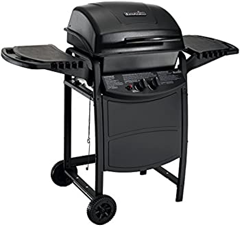 Char-Broil 2 Burner Gas Grill