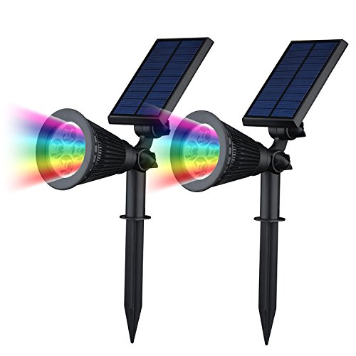 twilight low voltage outdoor lighting parts low voltage lighting. Black Bedroom Furniture Sets. Home Design Ideas