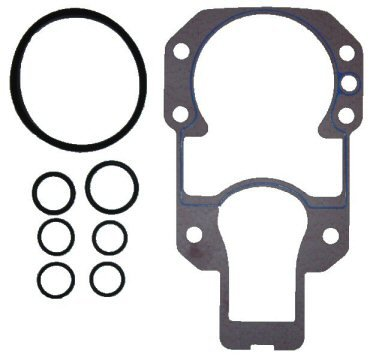 Mounting Gasket Kit for Mercruiser Alpha One and Gen II replaces 27-94996Q2