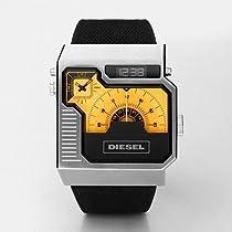 Diesel Dz7223 Multi Time Mens Watch