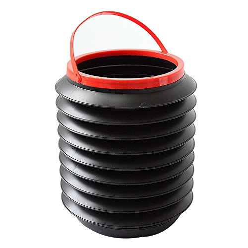 gneric-4L-Car-Bucket-Folding-Collapsible-Fishing-Water-Pail-Storage-Box-Trash-Container