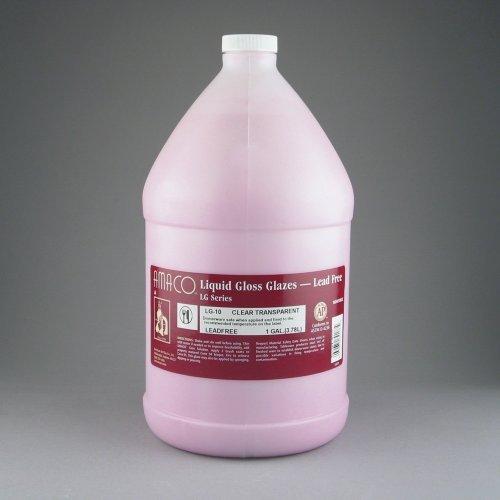 amaco-lg-10-lead-free-liquid-gloss-glaze-clear-gallon-by-amaco
