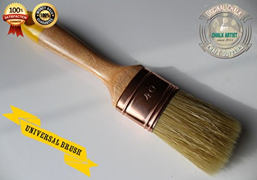 ws40-40mm-chalk-paint-professional-restorer-furniture-painting-wood-dying-and-staining-shabby-chic-o