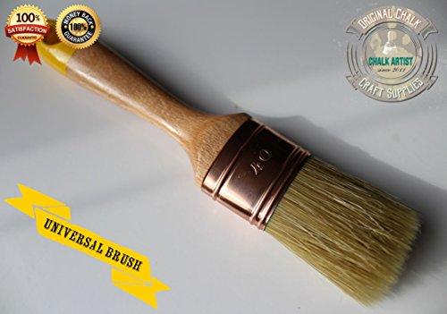 ws40-40-mm-pintura-para-muebles-restaurador-de-pintura-para-tizas-para-tacos-de-billar-profesional-d