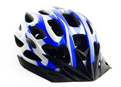 YIXIN Universal Mountain Bike Cycle Helmets for Men and Women by YIXIN