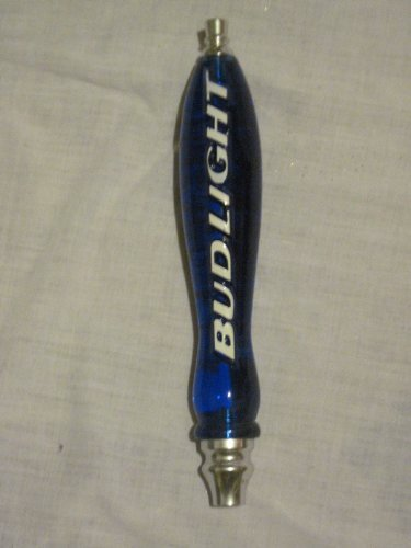 bud-light-acrylic-pub-style-tap-handle-by-bud-light