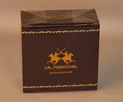 la-martina-savon-parfume-seife-150g