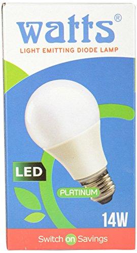 14W-B22-LED-Bulb-(White)