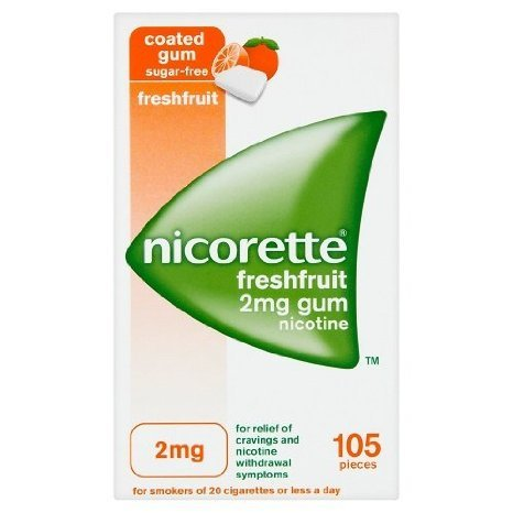 nicorette-fruit-2mg-105ct