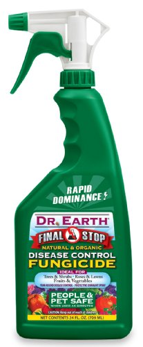 dr-earth-8007-ready-to-use-disease-control-fungicide-24-ounce