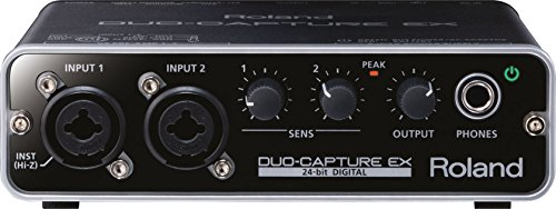roland-duo-capture-ex-usb-audio-interface