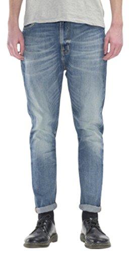 nudie-jeans-brute-knut-jeans-unisex-adulto-azul-dakota-blue-29