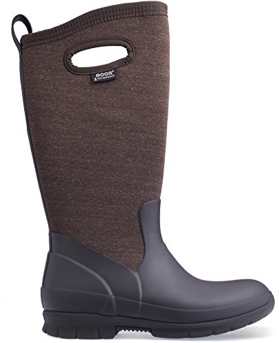bogs-crandall-tall-rain-boots-women-chocolate-multi-grosse-41-2016-gummistiefel