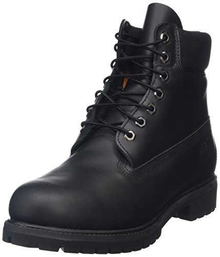 Timberland-Mens-6-Premium-Waterproof-Boot