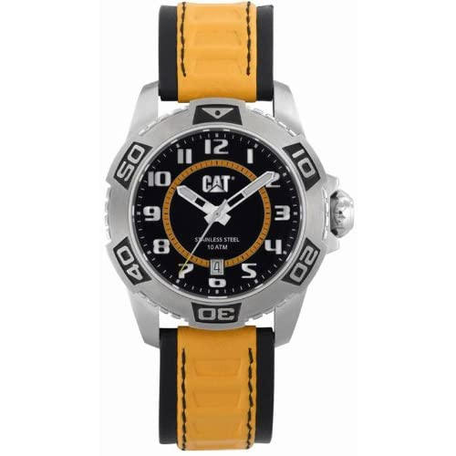 caterpillar s watches active two