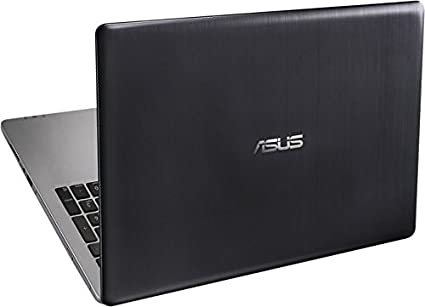 Asus S551LB-CJ289H Laptop