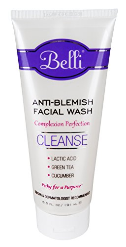 belli-anti-blemish-facial-wash-cleanse-acne-prone-skin-ob-gyn-and-dermatologist-recommended-65-oz