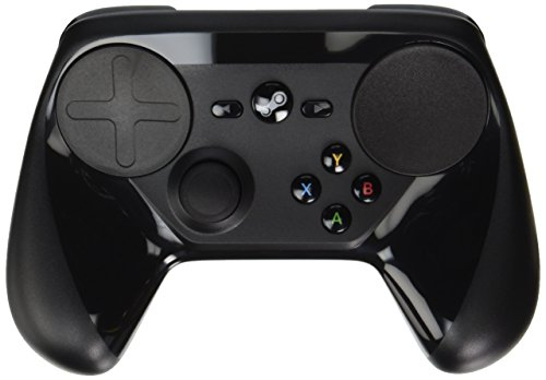 Steam Controller (Steam Digital compare prices)