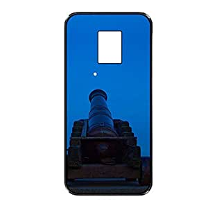 Vibhar printed case back cover for Samsung Galaxy Note 3 ShootMoon