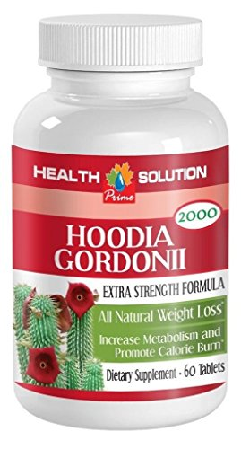 1-bottle-pure-hoodia-gordonii-cactus-2000mg-lose-weight-for-women