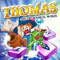 Thomas And The Magical Words [Download]
