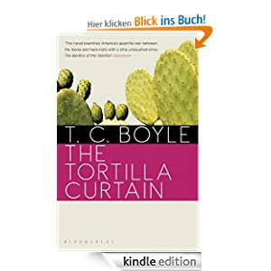 tortilla curtain essay tortilla curtain essay by mightystudents com