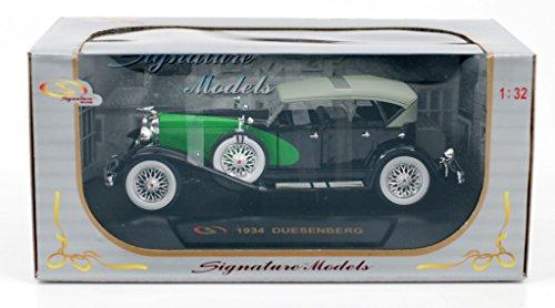 1934-duesenberg-model-j-132-scale-black