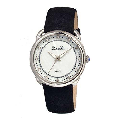 bertha-reloj-de-cuarzo-beverly-38-mm