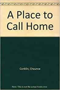 a place to call home book pdf