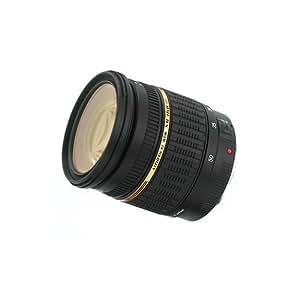 L1) 17-50MM F2.8 DI II F/CANON