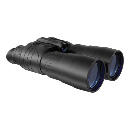 Pulsar Edge Gs Super 1+ 2.7X50 Binocular
