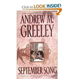 September Song: A Cronicle of the O'Malley's in the Twentieth Century (Family Sa (0812579453) by Andrew M. Greeley