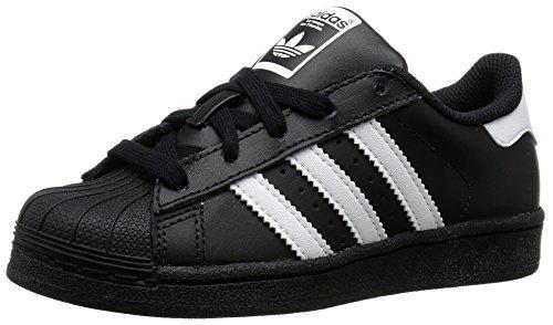 adidas-originals-superstar-c-basketball-shoe-little-kidblack-white-black12-m-us-little-kid