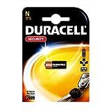 Duracell Mn9100 Single Alkaline