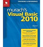 img - for [(Murach's Visual Basic 2010 )] [Author: Anne Boehm] [Oct-2010] book / textbook / text book