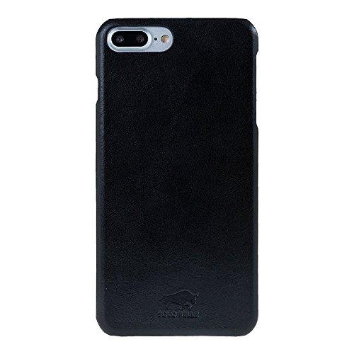 solo-pelle-iphone-7-plus-etui-en-cuir-etui-en-cuir-back-cover-ultra-slim-schwarz-noir-ip7e-07-uc77-l