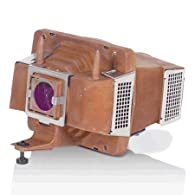 Projector Lamp for IN32, IN34, IN34EP, LP600, C170, C175, C185