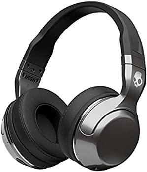 Skullcandy Hesh 2 Wireless Bluetooth Headphones