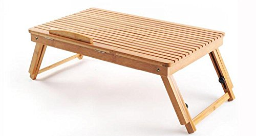 khskx-bamboo-folding-computer-desk-bed-table-home-dining-table-rectangular-notes-tables-modern-lazy-