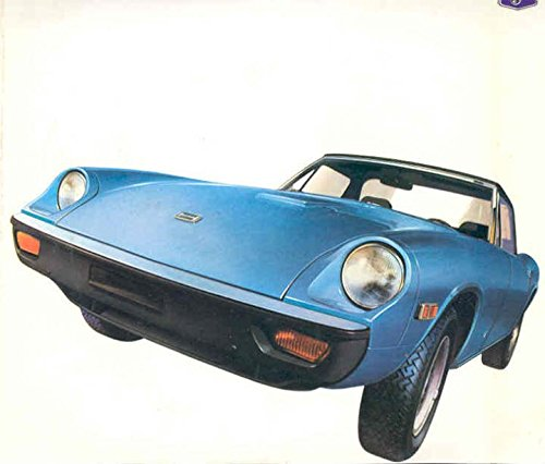 1972-1973-jensen-healey-sales-brochure