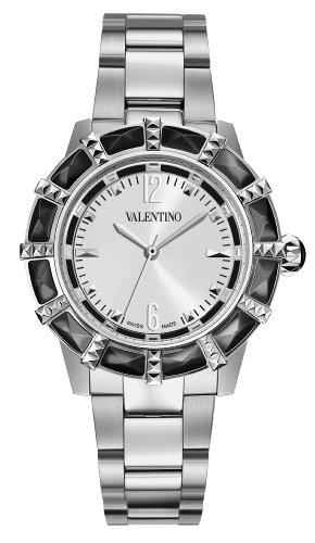 Valentino V54SBQ99901S099 - Orologio donna