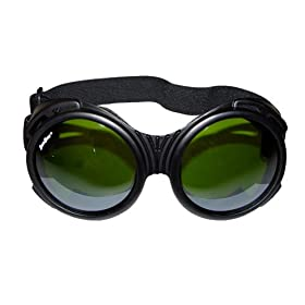 ArcOne G-FLY-A1501 The Fly Safety Goggles